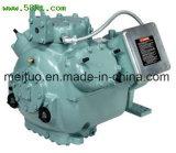 compressore Semi-Hermitic 06ea550 di refrigerazione del pistone dell'elemento portante di 380V 20HP