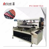 PVC Roof Strips Machine/Extruder Machine