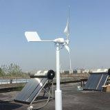 Neuer maximaler Generator der Ankunfts-600W des Wind-800W mit Ladung-Controller des Wind-600W