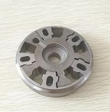 Hoge douane - Motoronderdelen van de Metallurgie van het Poeder van de dichtheid de Auto