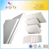 Доски сердечника пены белой бумаги