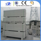 Planta de prefabricados de hormigón ligero AAC, AAC, AAC de bloque de instrumentos