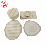 Fornitore di ceramica di lusso del padellame in Cina