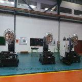 Mt52dl-21t 미츠비시 시스템 High-Efficiency 훈련 및 맷돌로 가는 센터