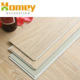 Pavimentazione impermeabile standard moderna del PVC del materiale da costruzione
