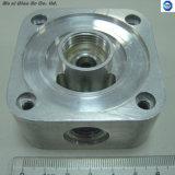 アルミニウムのバルブ本体が付いている良質の井戸の販売の自動クーラー