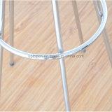 이용되는 바를 위한 간단한 작풍 상업적인 유리제 최고 테이블 (SP-BT650)