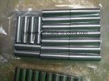 AMS T 21014 la varilla de aleación de tungsteno pesado (Wnife W aleación)