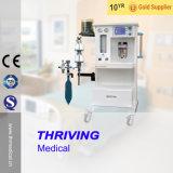 高品質の病院の麻酔装置の医療機器