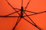 Toda a venda barato 19pol x 6 costelas formato fino Dom Umbrella