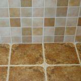 Macchina di ceramica della metallizzazione sotto vuoto delle mattonelle di pavimento PVD