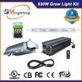 630W CMH kweekt de Lichte Uitrusting van de Ballast voor Hydroponic Serre