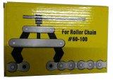 Ручной резец выключателя No 60-100 ролика цепной