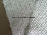 Pultrusion циновки стекла волокна E-Стекла сплетенный ровничной сшитый тканью