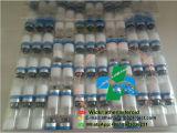 Epithalon 99% de pureté de la poudre de protéine de bodybuilding hormone peptidique Epitalon