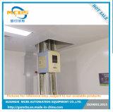 요양소는 의료 기기 병원 전기 손수레를 공급한다