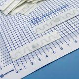 Resistente al agua EPC GEN2 C1 UCODE U7 UHF RFID para la clasificación de la etiqueta de servicio de lavandería Servicio de la eficiencia