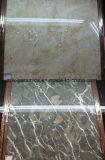 De grote Tegel van de Steen van het Bouwmateriaal van het Ontwerp Volledige Opgepoetste Verglaasde