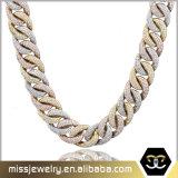 Missjewelryの最新の金の長い鎖デザイン、メンズ金の鎖デザイン