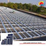 Kosteneffektive Fliese-Dach-Montierungs-Sonnenkollektor-Montage-Systems-Halter (NM0337)