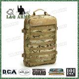 軍隊の救急箱袋の医学のバックパック