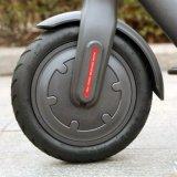 最もよい品質の電気スクーターのXiaomi様式Eのスクーター