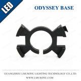 Auto-Kontaktbuchse VERSTECKTE Unterseite für Odyssee H1