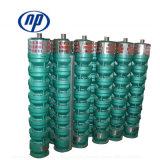 Qj Series Deep Well Sinkable Pumps