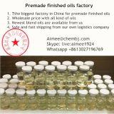 Liquide injectable 50mg/Ml Anadrol Oxymetholones pour l'évolution de muscle