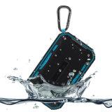 Nuovo mini altoparlante portatile all'ingrosso di alluminio della radio di Bluetooth