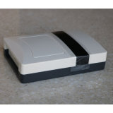 対話式作業モードの自動実行を用いるデスクトップUHF RFID車の読取装置著者