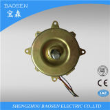 Motor de ventilador del acondicionador de aire de la alta calidad