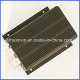 1204M-5305 325A Curtis Controlador de velocidad de 36V-48V para coches eléctricos