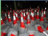 Road Safety Traffic Cone Software PVC Cone Nz Traffic Cone