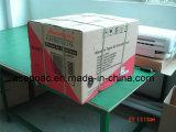 R22 50Hz que refrigera somente o tipo condicionador de ar do indicador