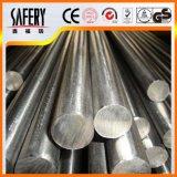 Prezzo del Rod dell'acciaio inossidabile di alta qualità 201 da vendere