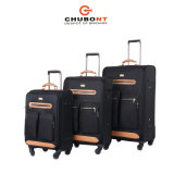 Chubont hohes Qualilty neues Form-Arbeitsweg-Beutel-Gepäck