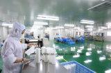 Весь патрон фильтра мембраны Fluoropolymer PTFE для фильтрации химикатов
