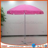 専門の耐久の屋外のレストランの傘