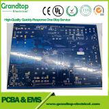 Всеобщий агрегат PCB контрольной панели моющего машинаы