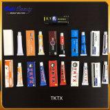 Krachtige Actuele Verkleumde Room Tktx voor Tatoegering & Laser