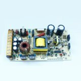 25A 300 Вт Светодиодные блок питания 12V для светодиодного освещения