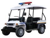 Späteste vorbildliche niedrigerer Preis-Patrouillen-elektrisches Straßen-Auto