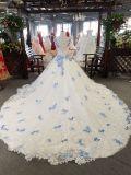 Платье вечера для венчания & церемонии