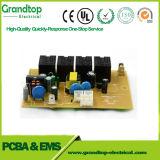 Qualität mehrschichtiger Hersteller Schaltkarte-Assembly/PCB in Shenzhen
