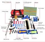 заводская цена набора Car Pdr практикум инструменты оборудование Дент комплект для ремонта автомобиля