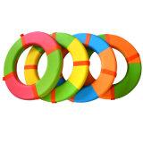 Томбуй кольца Lifebuoy сбережения жизни плавательного бассеина Solas