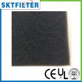 Filtre d'éponge de filtre à air