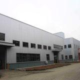 Usine de haute qualité à bon marché Structure en acier Direct Warehouse