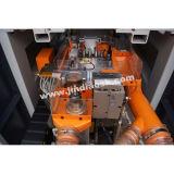 GM1200b 공작 기계를 위한 자동적인 CNC 드릴링 기계